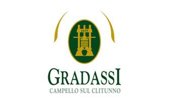 logo Frantoio Gradassi